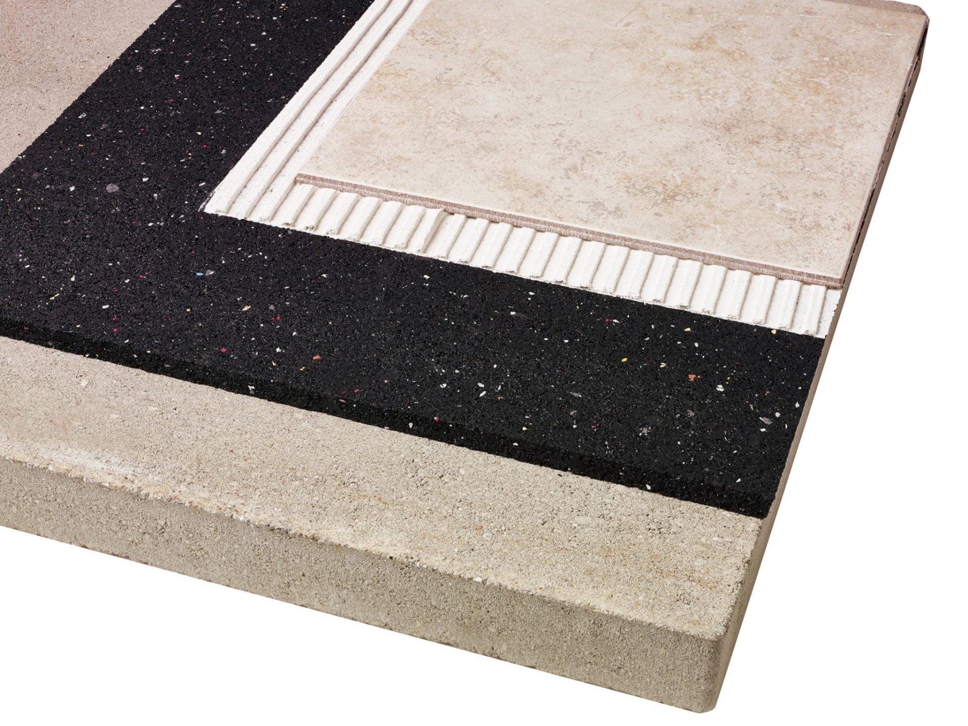 Concrete Sonus 12