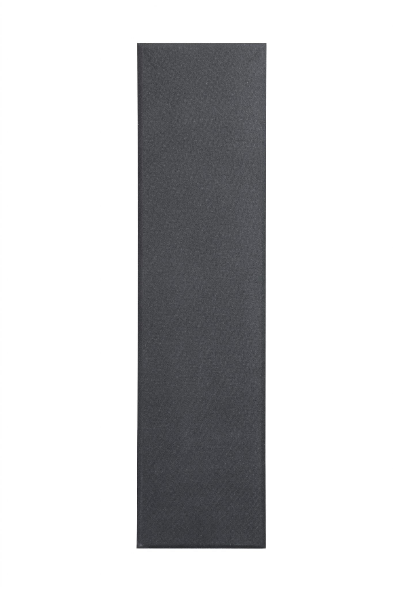Broadway Acoustic Panels - Control Columns