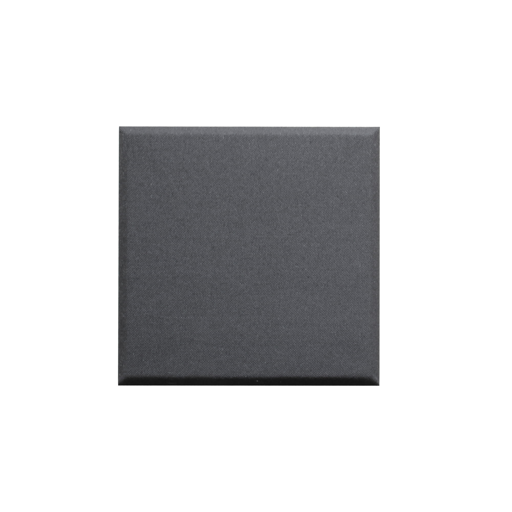 Broadway Acoustic Panels - Control Cubes